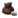 :rocksbag: Chat Preview