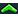:rolascend: Chat Preview