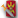 :romanswordshield: Chat Preview