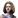 :rosemaryface: Chat Preview