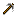 :rtrpickaxe: Chat Preview
