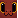 :rynn_happy: Chat Preview