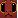 :rynn_sad: Chat Preview