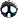 :s_openmouth: Chat Preview