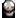 :sad_bot: Chat Preview