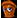 :sadplant: Chat Preview