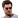 :samstone: Chat Preview