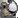 :sashainhaler: Chat Preview