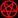 :satan_seal: Chat Preview