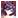:satsuki9: