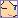 :satsuki_wink: Chat Preview