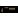 :sawedshotgun: Chat Preview