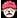 :sc_sad: Chat Preview