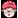 :sc_ton: Chat Preview