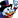 :scroogemcduck: Chat Preview