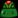 :secret_mine: Chat Preview
