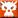 :sgwBeastBg: Chat Preview