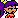 :shantae_annoy: Chat Preview