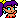 :shantae_shy: Chat Preview