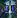 :shieldgenerator: