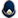 :shn_hat: Chat Preview