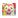 :shohei: Chat Preview