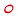 :shoheiO: Chat Preview