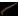 :shotgun_brt: Chat Preview
