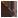 :shovel_war: Chat Preview