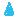:siegefleet: Chat Preview