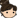 :silenthina: Chat Preview
