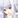 :sj_noah: Chat Preview