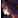 :skgm_fumiko: Chat Preview