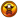 :skullcoin: Chat Preview