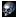 :skullomania: Chat Preview