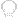 :skullsml: Chat Preview
