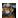 :slspectre: Chat Preview