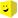 :smilebox: