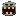 :snarl: Chat Preview