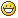 :sonrisa: Chat Preview