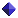 :sparkcrystal: Chat Preview