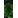 :spiky: