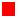 :splatty: Chat Preview