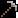 :squarelands_tools: