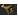 :straydog: Chat Preview