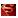 :supermanemblem: Chat Preview