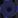 :supermassiveblackhole: Chat Preview