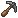 :superpickaxe: Chat Preview