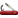 :swissknife: Chat Preview