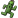 :t0cactuar: Chat Preview